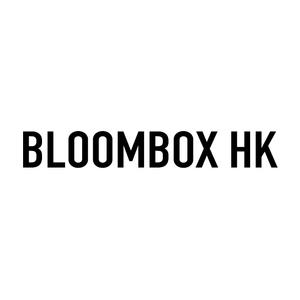 BloomBox HK