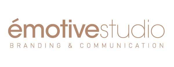 emotive studio