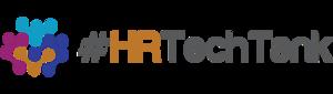 HRTechTank