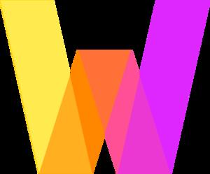 Weava
