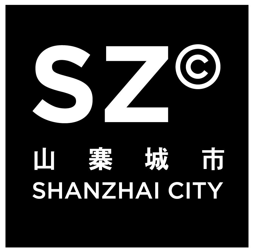 Shanzhai City
