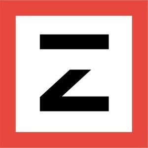 Zeroth.ai