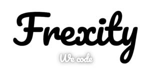 Frexity