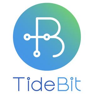 TideBit