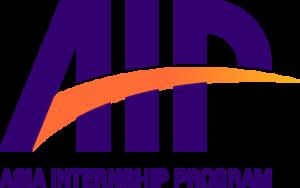 Asia Internship Program