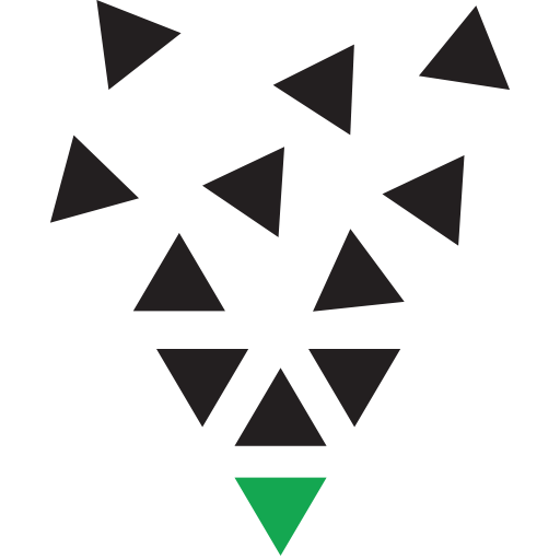 BrandCrafter