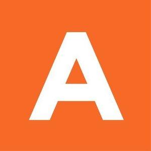 AppCoda