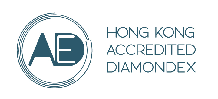 Hong Kong Accredited DiamondEx Limited