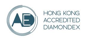 Hong Kong Accredited DiamondEx Limited
