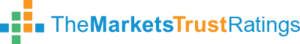 TheMarketsTrust Ratings