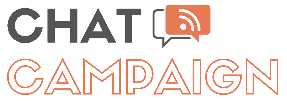 ChatCampaign.tech