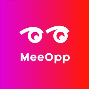MeeOpp
