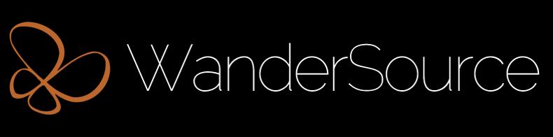 WanderSource