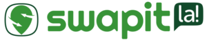 Swapit Limited
