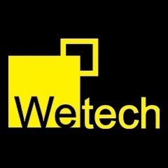 Wetech Ltd