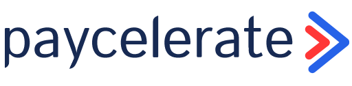 Paycelerate logo   higher quality   formatted