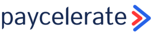 Large paycelerate logo   higher quality   formatted