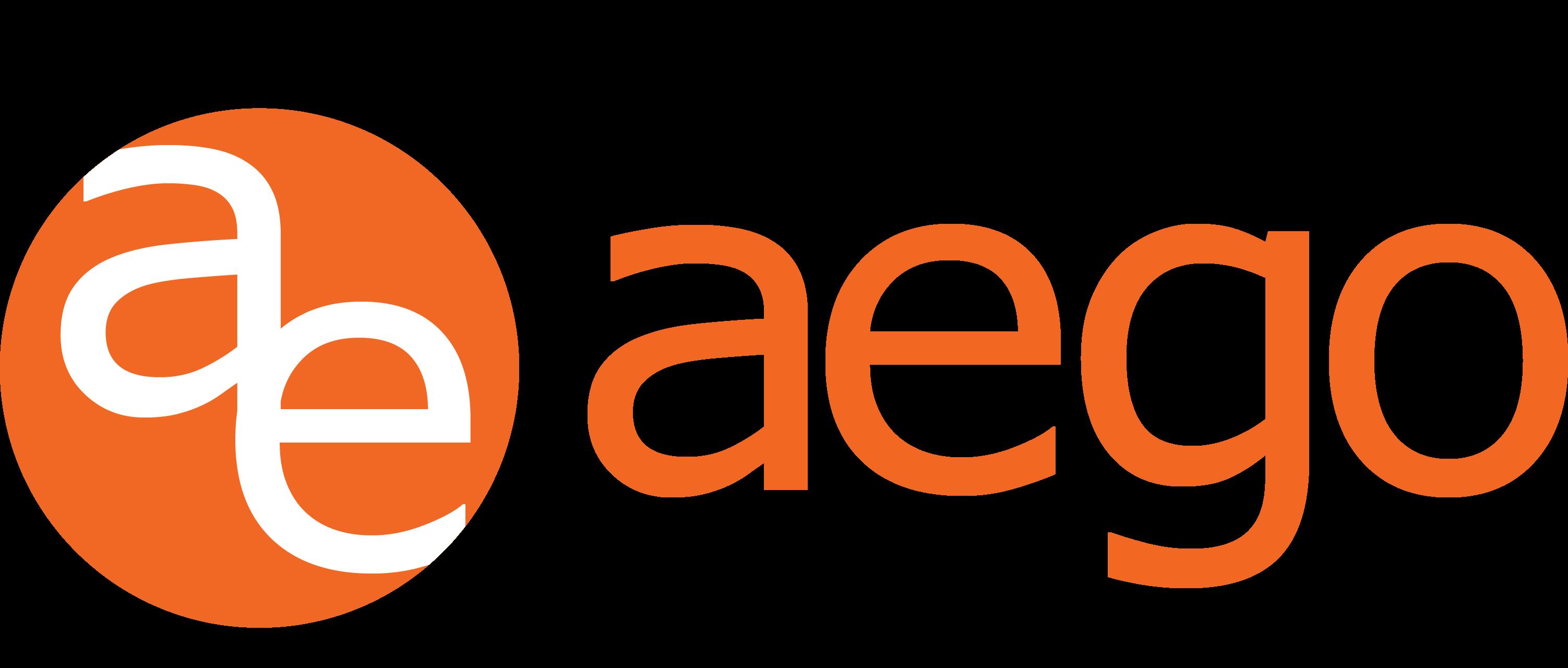 Aego Co-working Space
