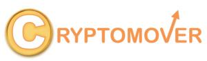 Large co logo