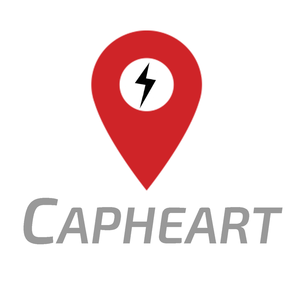 Capheart Limited