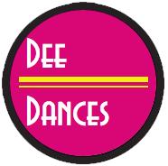 Dee Dances