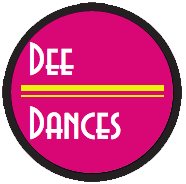 Dee Dances