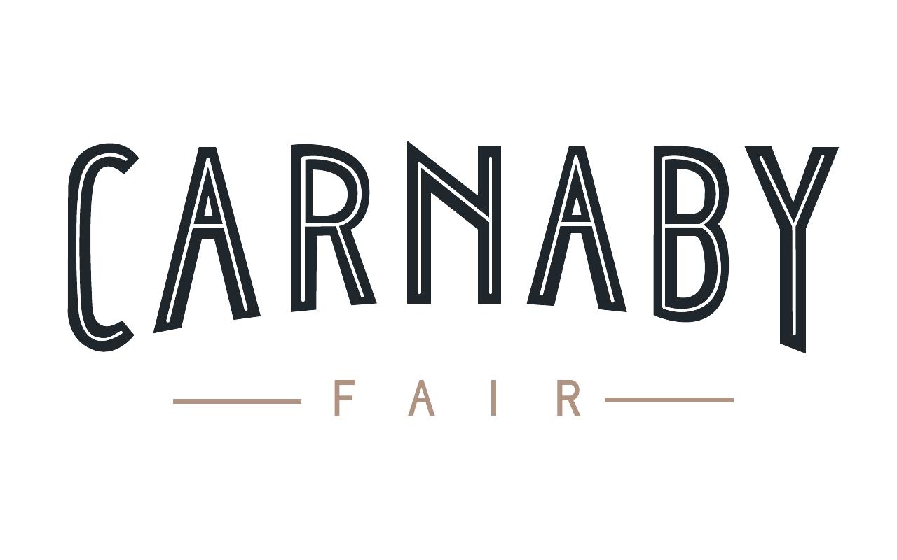 Carnaby Fair