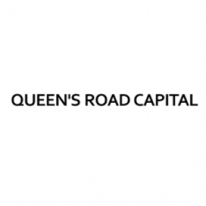 Queen's Road Capital
