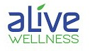 Alive Wellness HK