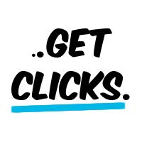 Large logo get clicks 200