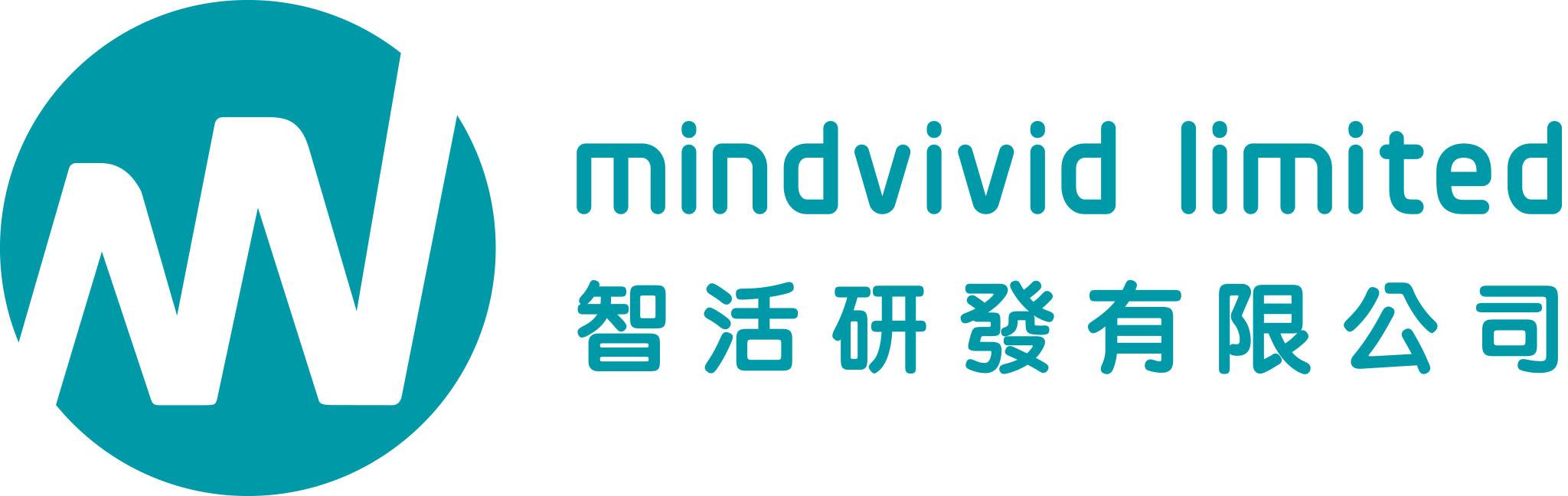 Mindvivid Limited