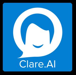 Clare.AI