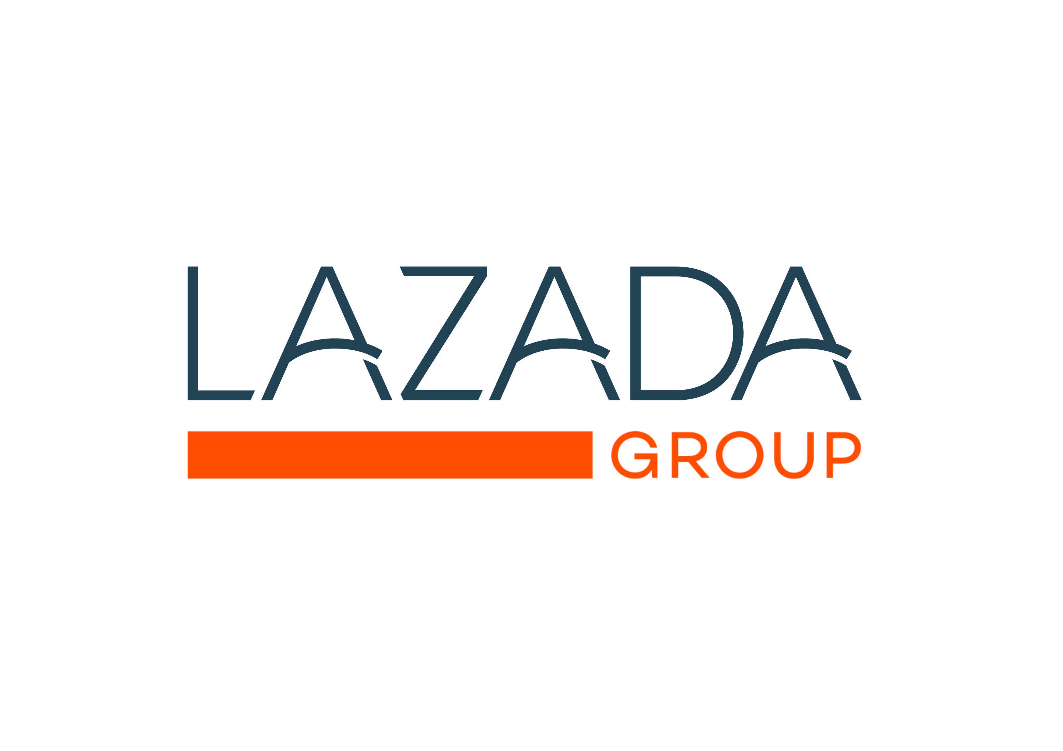 Seller Services Manager @ Lazada HK