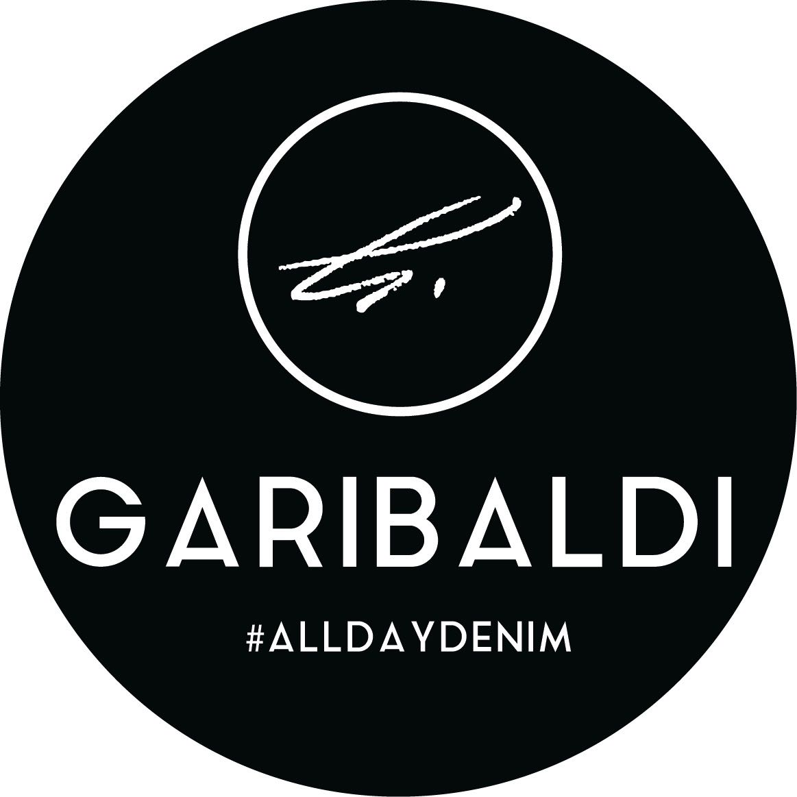 GARIBALDI Watch Co.