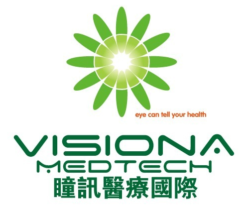 Visiona MedTech International Limited