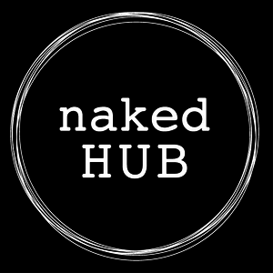 naked Hub