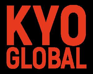 Kyo Global