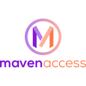 Maven Access