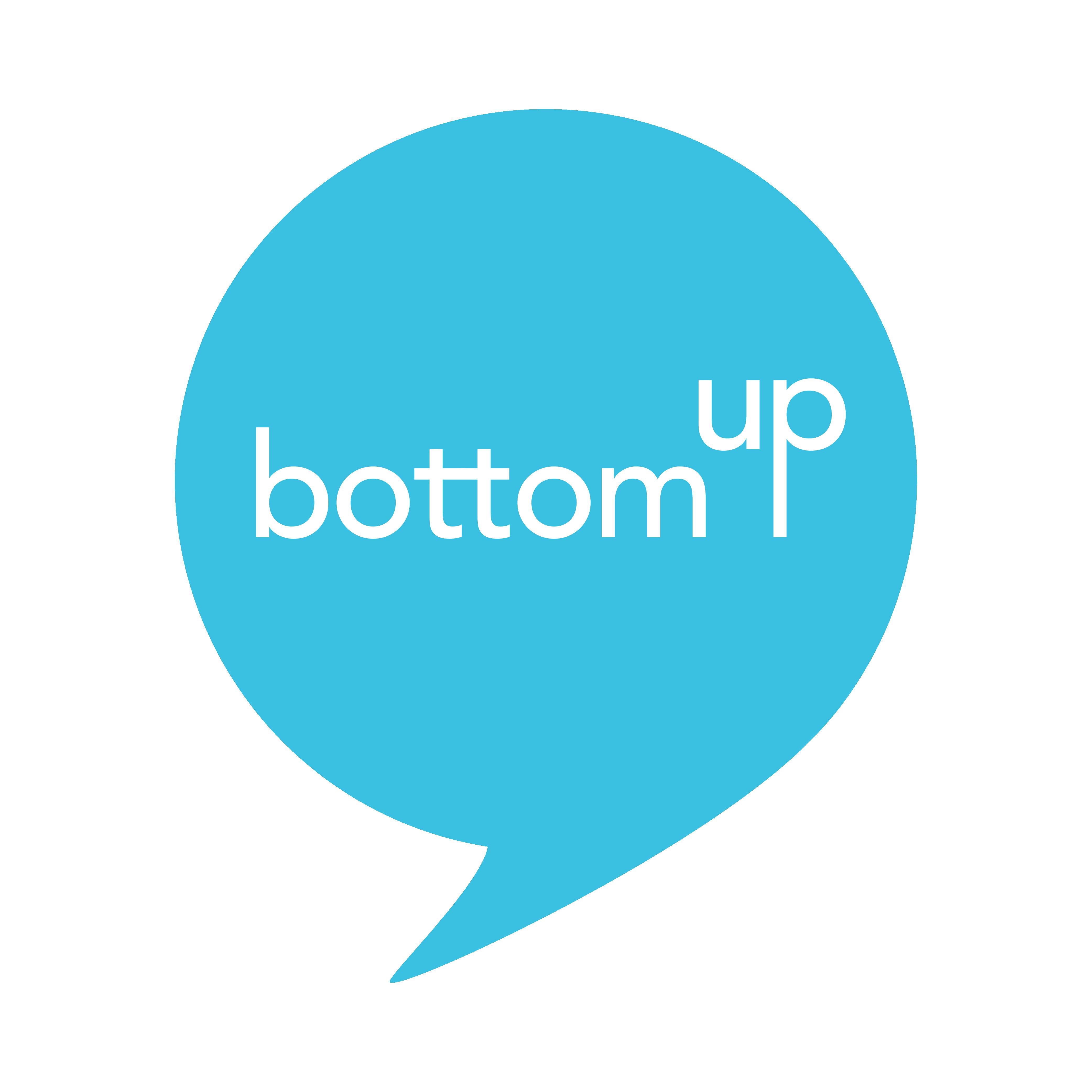 BottomUp Media