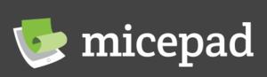 Micepad Limited