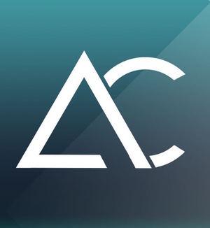 AlphaConcepts
