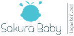 Unique Babyfood Company