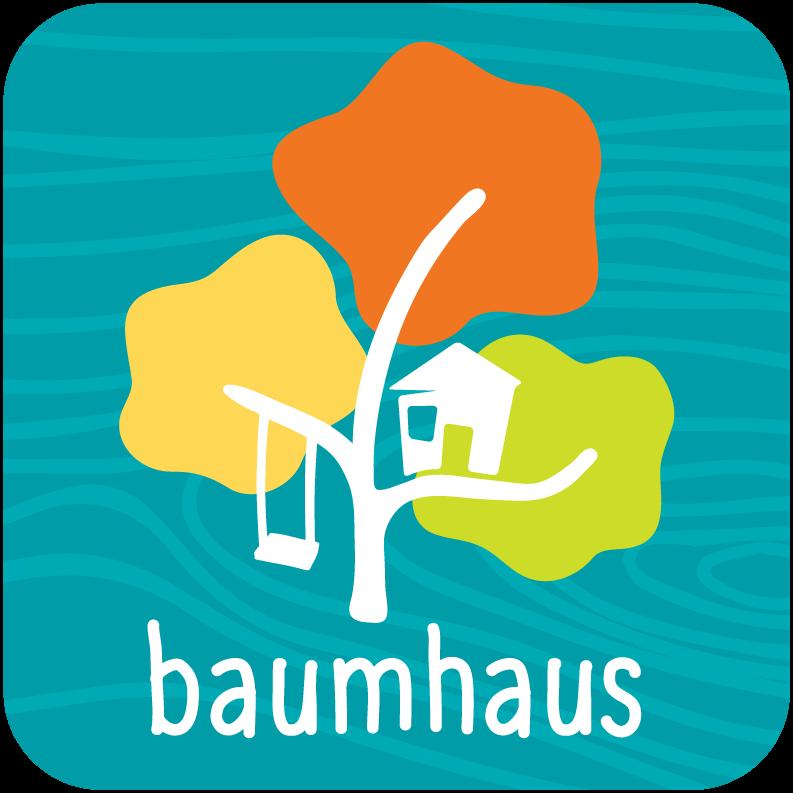 Baumhaus Limited
