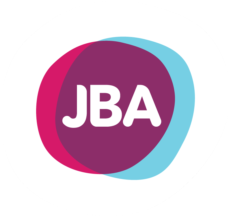 Joy Business Academy