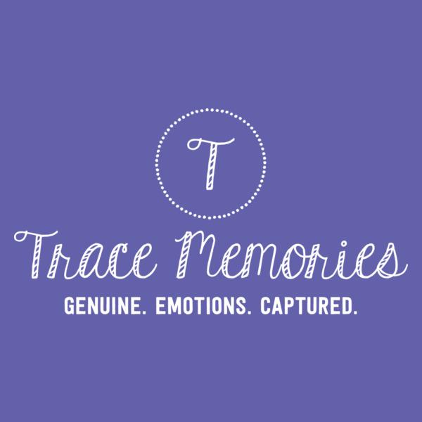 Trace Memories