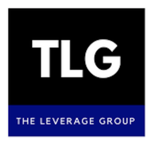 The Leverage Group