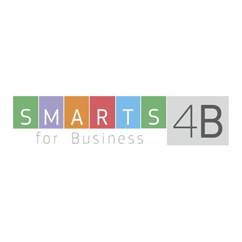 Smarts4B