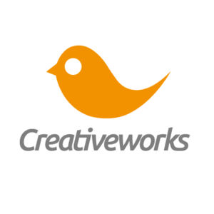 Creativeworks Group Limited