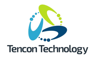 Tencon Technology Co. Ltd.