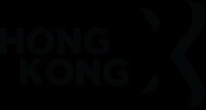 Hong Kong X-tech Startup Platform